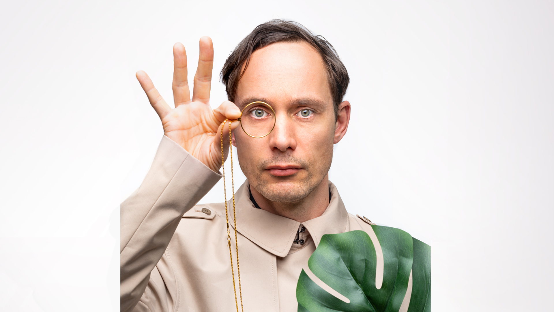 5. Naumburger Theaterspaziergang